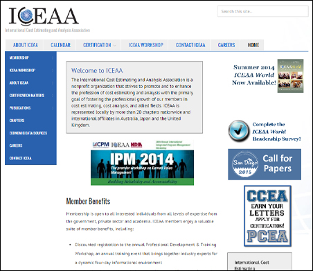 ICEAA-Website-for-Website-2
